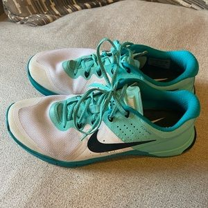 Nike MetCons! Offers welcome!